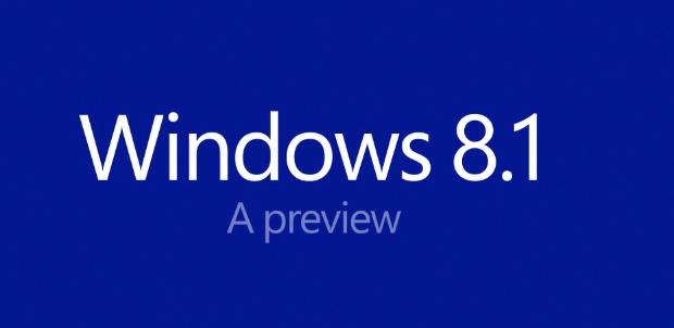 Windows-8.1-previo