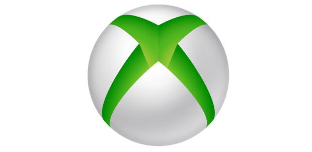 Juegos gratis para miembros Xbox LIVE Gold
