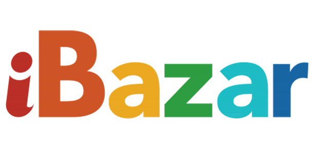 iBazar-Papa