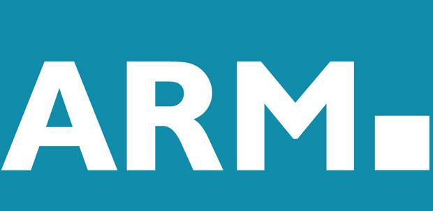 ARM-3GHz-2014