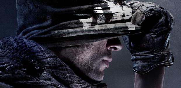 Listo Black Ops II Vengeance para PS3
