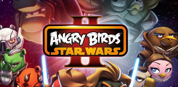 Angry_Birds_Star_Wars_II