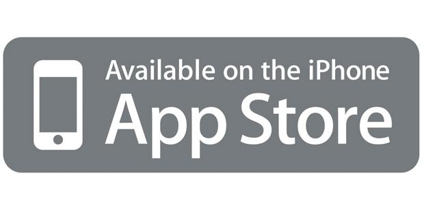 App Store tiene más aplicaciones gratis