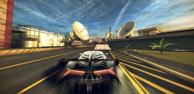 asphalt-8-china