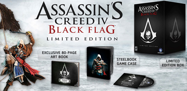 Assassins_Creed-Black_Flag-LE