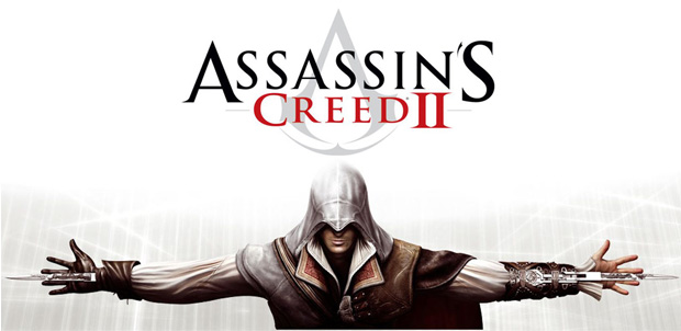 Assassin's Creed 2 gratis en Xbox LIVE