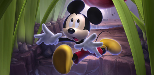 Castle_Of_illusion_Starring_Mickey-Mouse