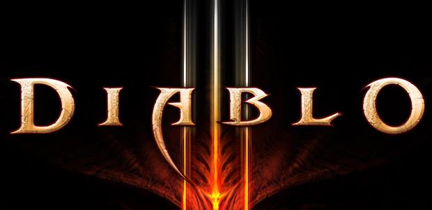 Diablo_III-PS4