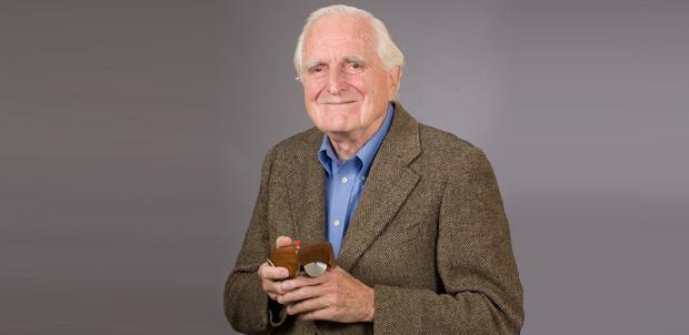 Douglas_C_Engelbart