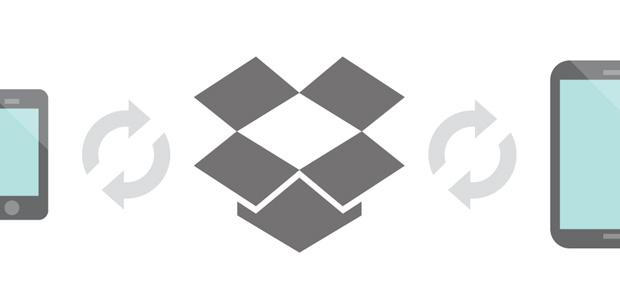 Ya son 175 millones de usuarios en Dropbox