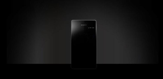 Sony Xperia Honami tendrá 20 Mpixeles