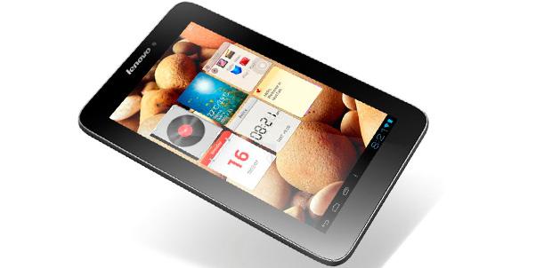 Lenovo-tablet-compra