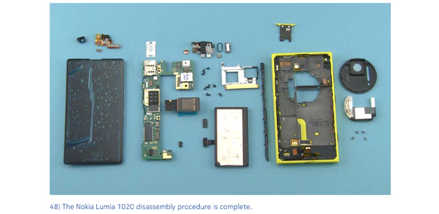 Lumia_1020-teardown