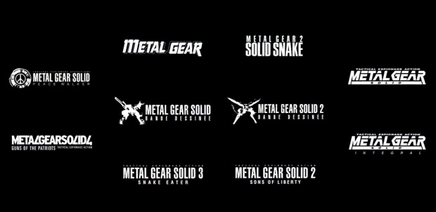 Metal_Gear_Solid-The_Legacy_Collection