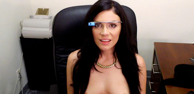 MiKandi-Google_Glass