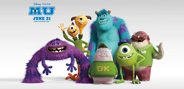 Monsters-University-latam
