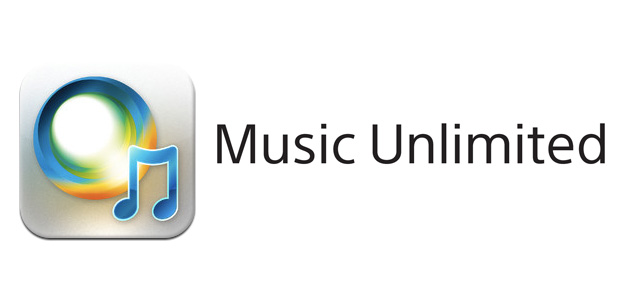 Music_Unlimited-iOS