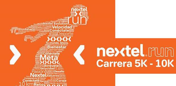 Nextel_Run_2013
