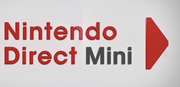 Nuevo contenido para Nintendo Wii U y 3DS