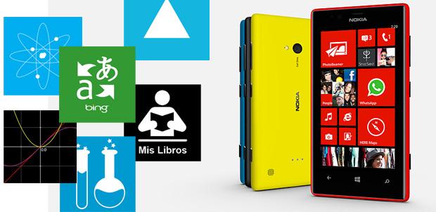 Nokia_Lumia-escuela