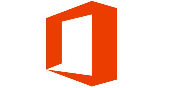 Office_365-millon