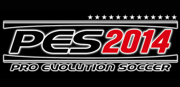 PES2014-fox-engine