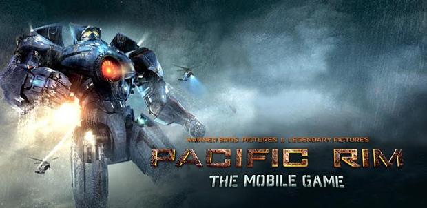 Pacific_Rim-Mobile-game
