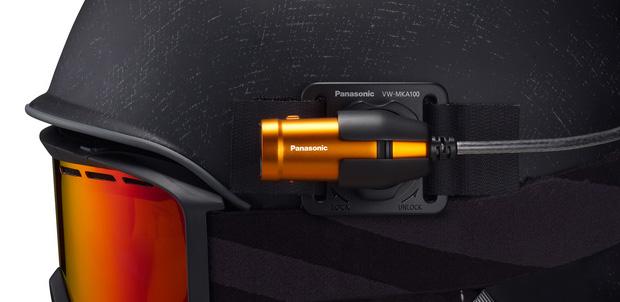 Panasonic-HX-mexico