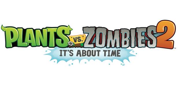 Plants_vs_Zombies_2-mexico