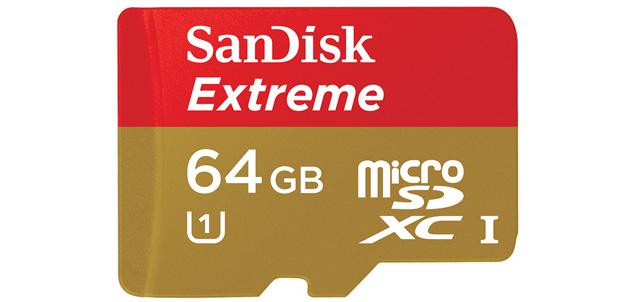 SanDisk-microSD_64GB