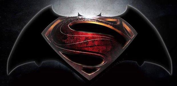 Superman y Batman juntos para el 2015