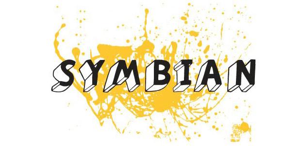 Symbian con gran presencia en México