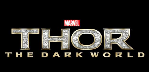 Nuevo póster de Thor: The Dark World