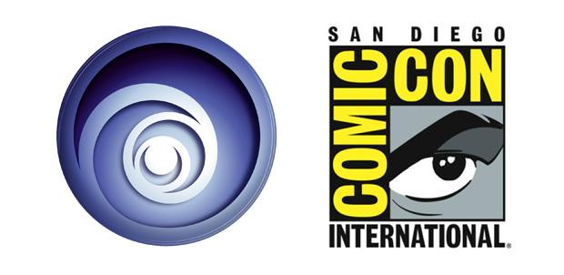 Ubisoft-Comic-Con