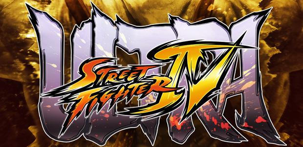 Ultra Street Fighter IV llegará en el 2014