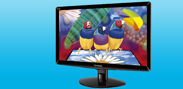 ViewSonic-VA2037a-LED