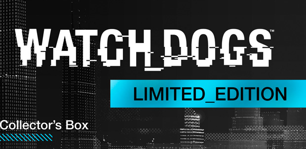Watch_Dogs_Limited-Edition