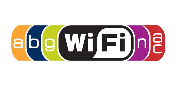 WiFi-802_11ac