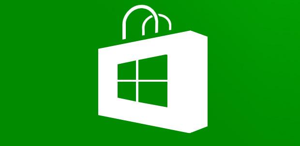 100,000 aplicaciones en la Windows Store