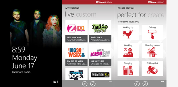 iHeartRadio-Windows_Phone