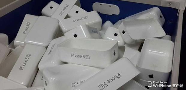 iPhone_5C-cajas