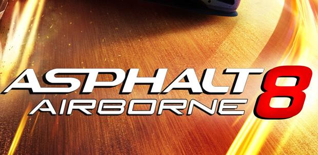 Asphalt-8-mejor