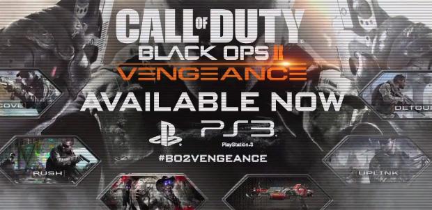 BO2-vengeance-PS3