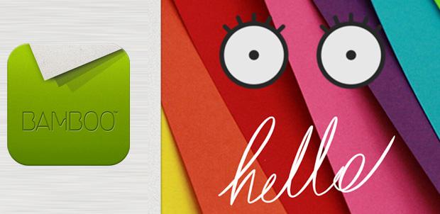 Bamboo_Loop-Android