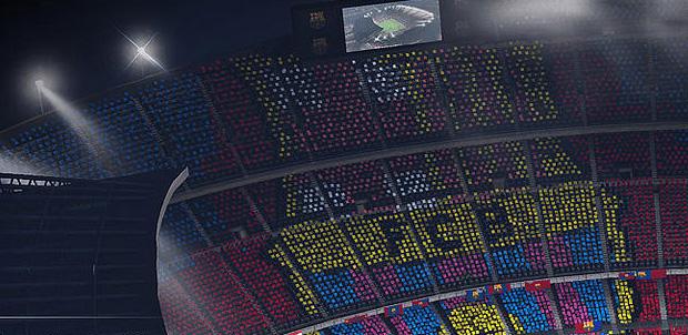 Barcelona-EA_Sports