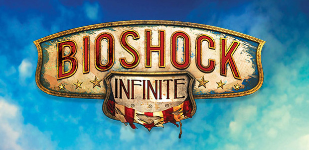 BioShock Infinite llega este mes a Mac