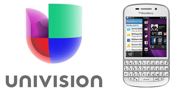 Q10-Univision