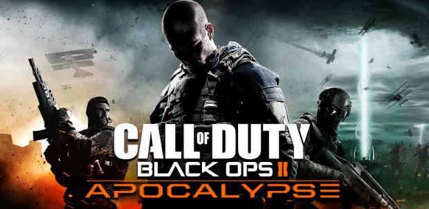 Black_Ops_II-Apocalypse