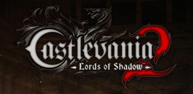 Lords of Shadow 2 llegará a inicios del 2014