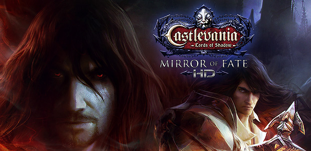 Castlevania-MoF-HD